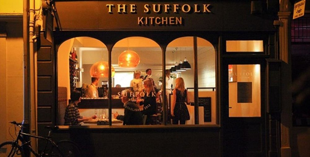Suffolk Image 3.jpg