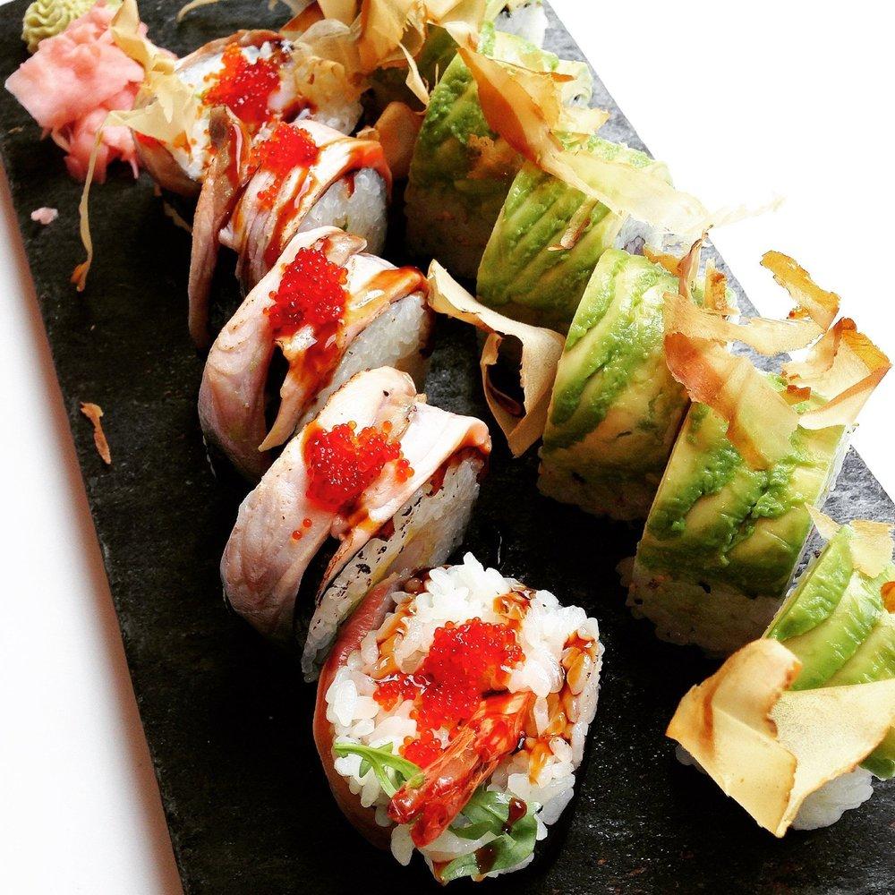 Kibou Sushi 6.jpg