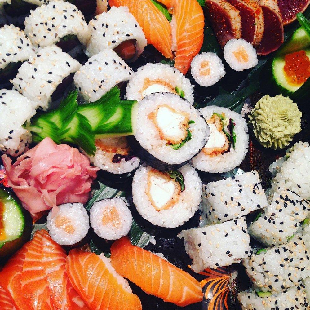 Kibou Sushi 5.jpg
