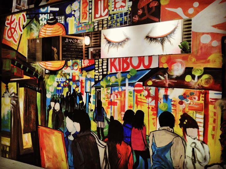 Kibous Sushi 7.jpg