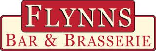 Flynns.jpg