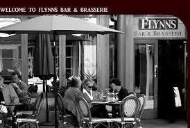Flynns 1.jpg