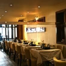 Indian Brasserie 1.jpg