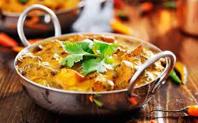 Indian Brasserie 2.jpg