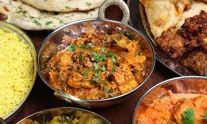 Indian Brasserie 4.jpg