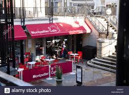 Mont Cafe 1.jpg