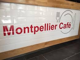 Mont Cafe 2.jpg