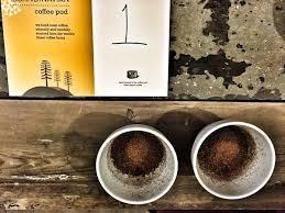 Scandinavian Coffee Pod 4.jpg
