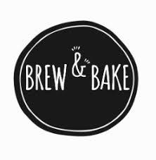 brew and Bake.jpg