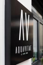 Aqua 4.jpg