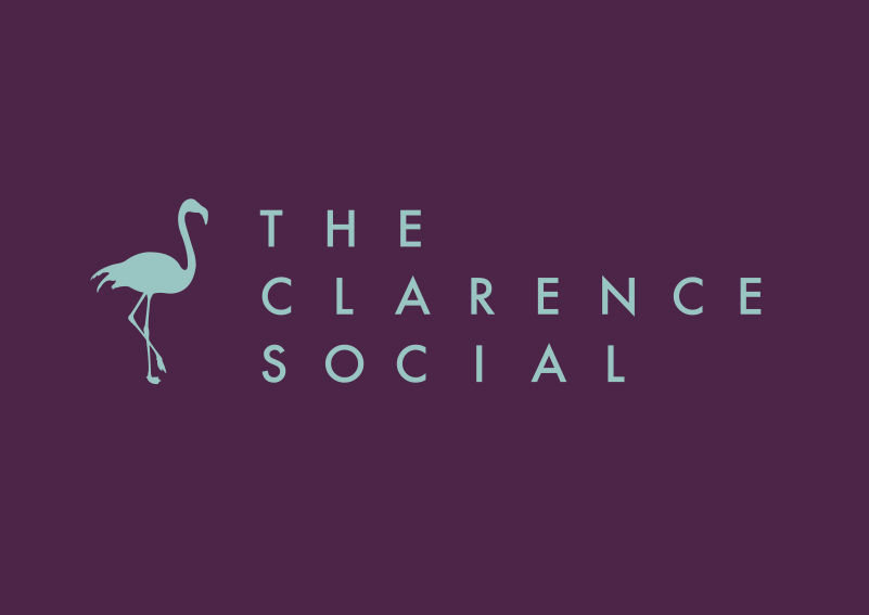 Clarence Social Logo2.jpg