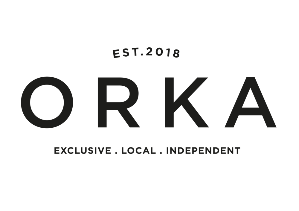 ORKA_BLK_Grey.png