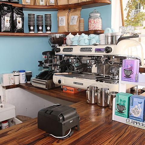 O'Hara Coffee 1.jpg