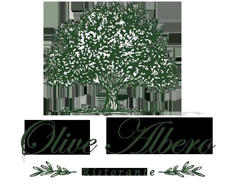 Olive Albero Logo.png