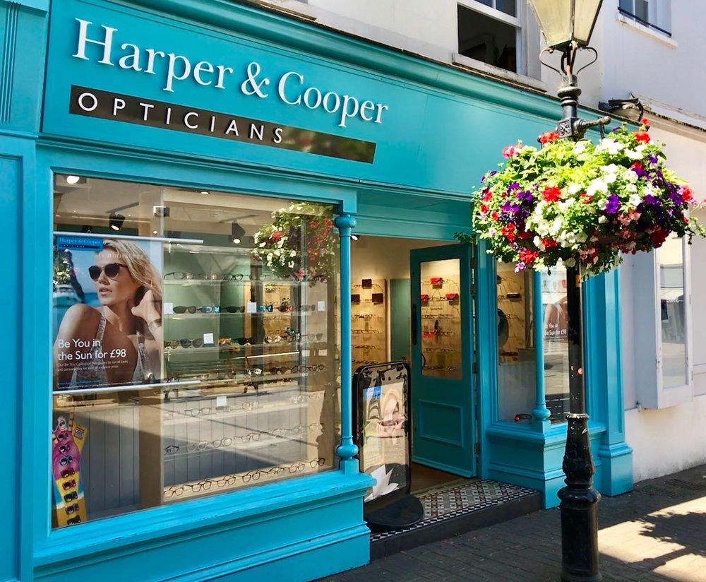 Harper_Cooper_2.jpg