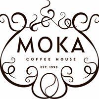 Moka Logo.jpg