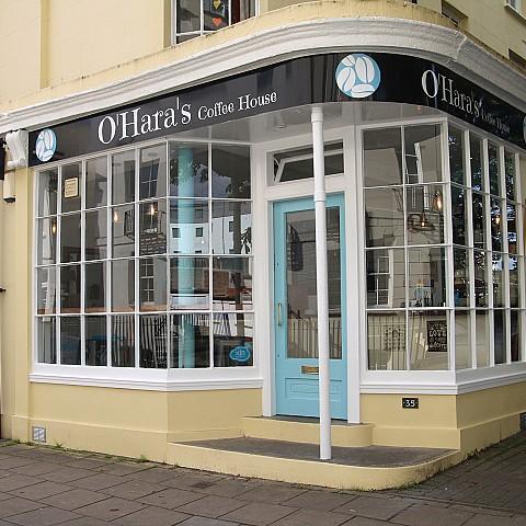 O'Hara 2.jpg