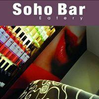 Soho Bar LOGO 3.jpg