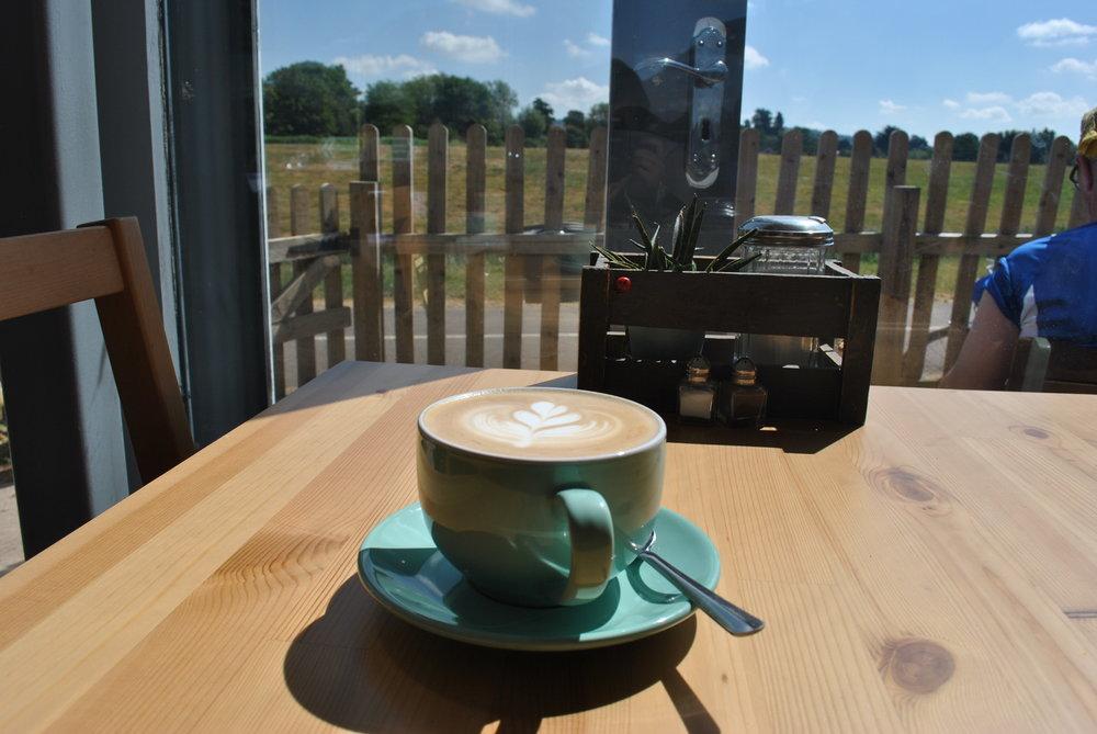 meaadow cafe 2.jpg