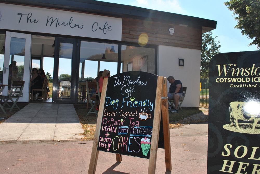 Meadow Cafe 1.jpg