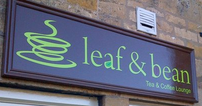 leaf and Bean.png