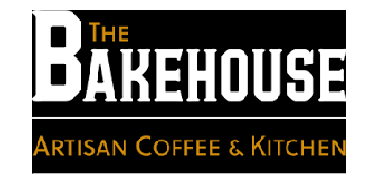 The Bakehouse.png