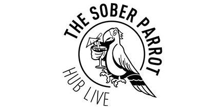 Sober Parrot Logo.png