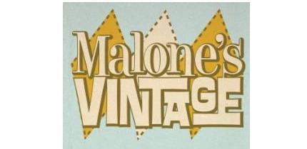 Malones_Vintage.png