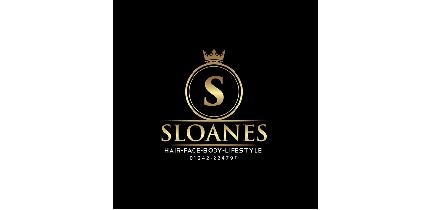 Sloanes.jpg