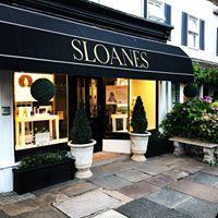 Sloanes 2.jpg