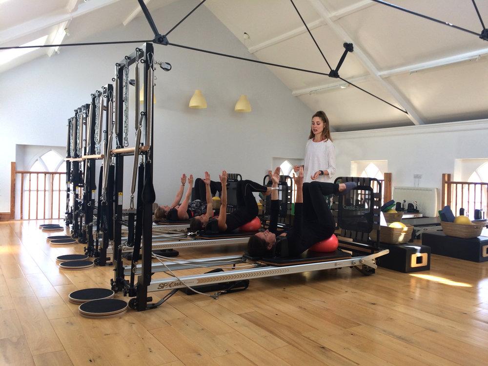 Cheltenham Pilates 4.jpg