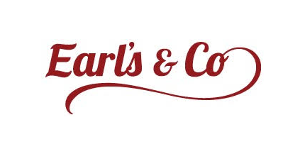 Earls and Co.png