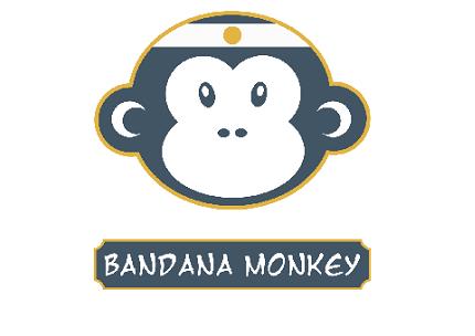 Bandana Monkey2.png