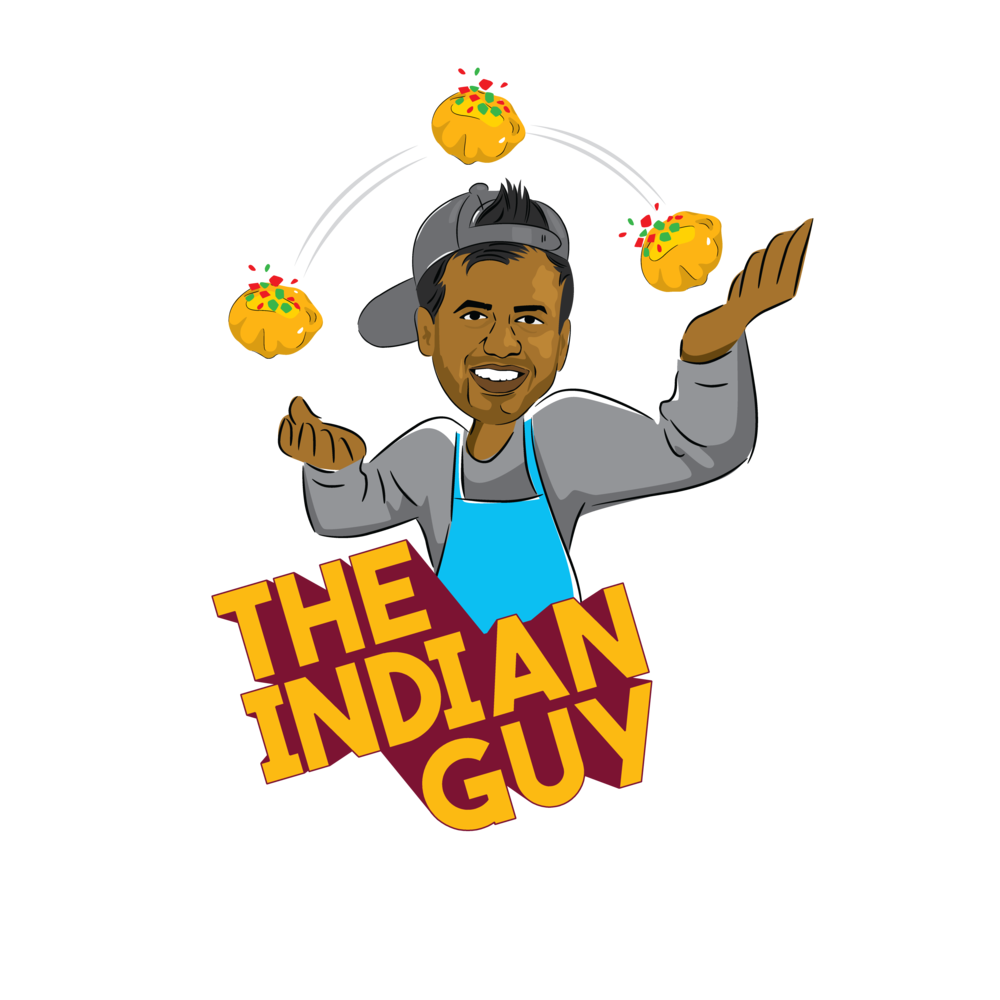 Indian Guy 1.png