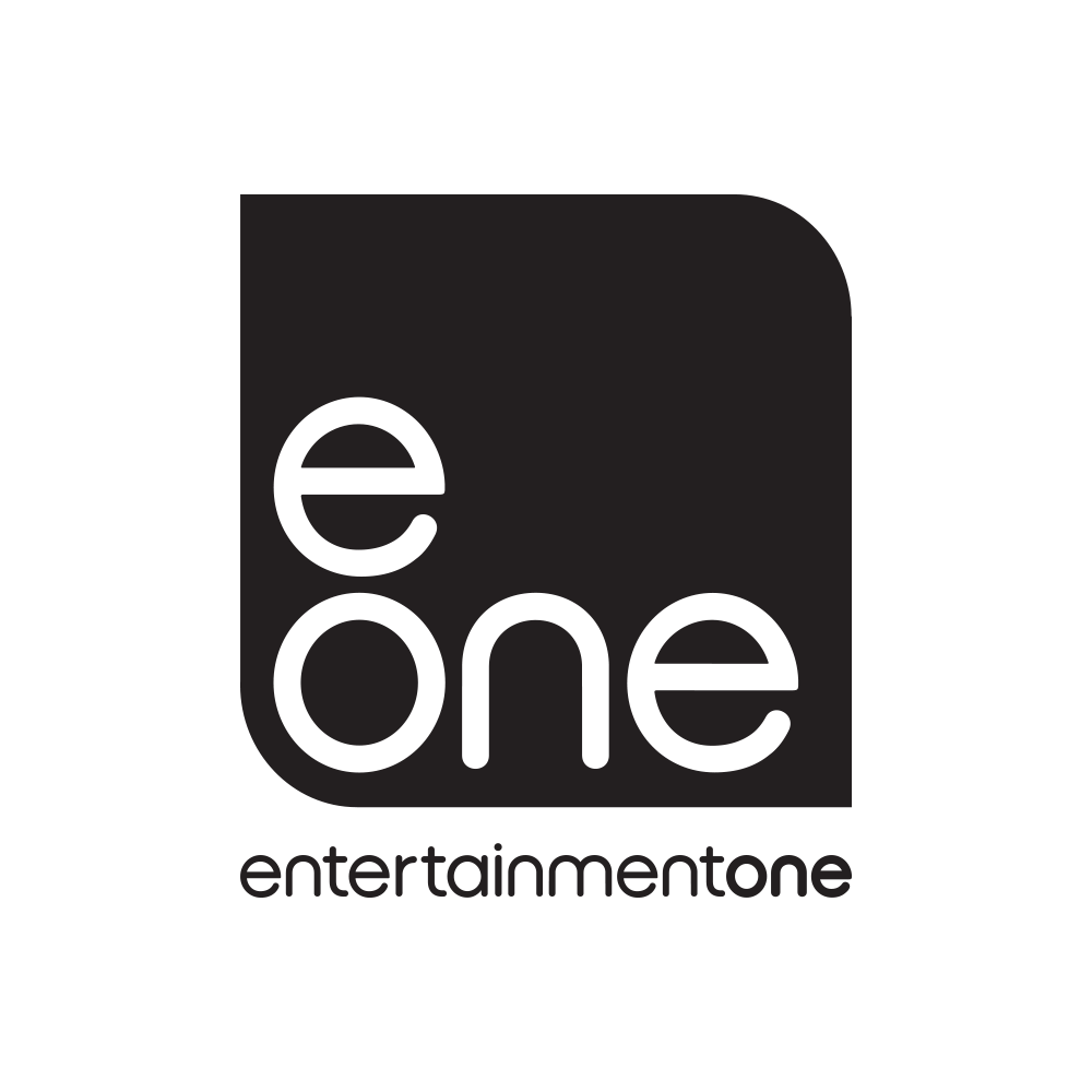 EOne is a one stop shop for everything you need to share your film or TV show with the world.  With a strong desire to share great stories in theatres, homes and beyond EOne has connected with visual storytellers all around the world. No matter how big or small a production may be EOne love to find, create and connect with the audience that is just right for your project.  With a dedicated Australian team EOne has firmly established themselves as one of the most prolific distributors in the nation. You can't go wrong with EOne on your team.   https://www.eonehub.com.au/