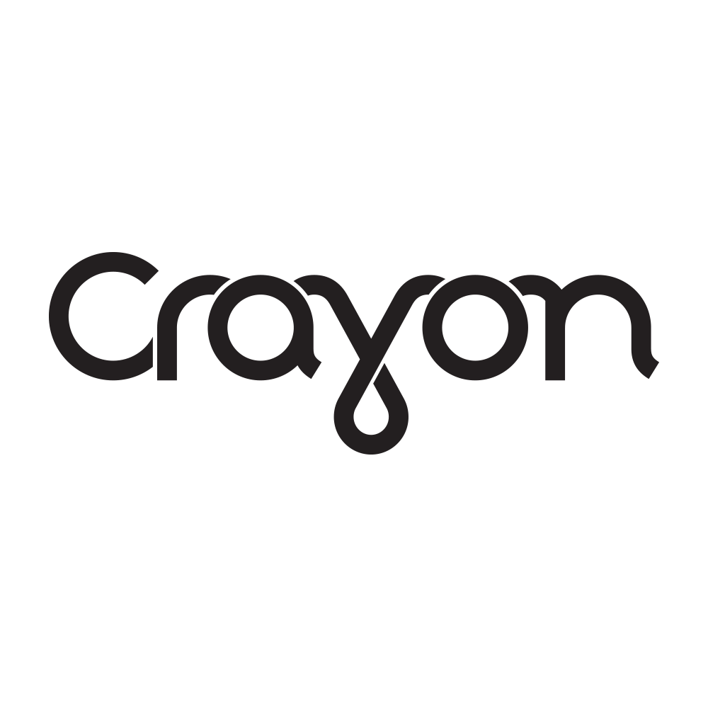 Founded in 2012 by directors for directors, Crayon is Melbourne's number one boutique colour grading studio, centred around finishing moving image projects that require an artisans eye.   http://wearecrayon.com