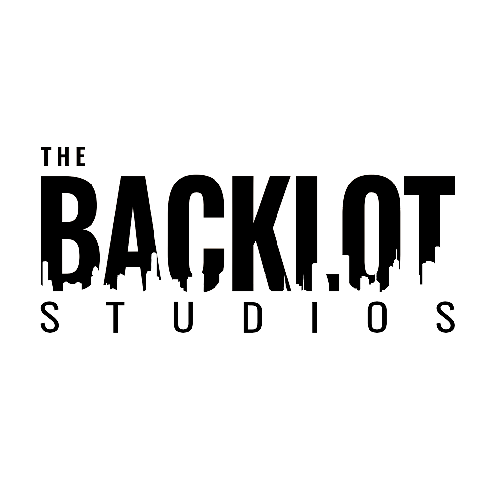 The Backlot Studios is Australia's first purpose-built private cinema and event space.   Equipped with a premium 8x4 metre screen, 78 luxury leather armchairs, 7.1 surround sound system and a private fully licensed café/bar.   Backlot is many filmmakers number one location for private screenings.   http://www.thebacklotstudios.com/melbourne