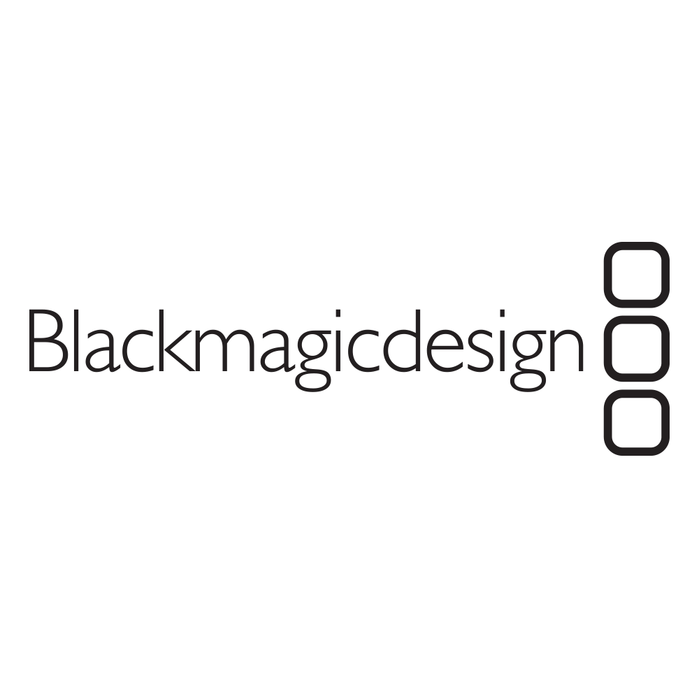 Blackmagic designs and manufactures broadcast and cinema hardware, most notably digital movie cameras, and also develops video editing software.  Their equipment is on nearly every set and in nearly every post house.  And best of all, they're Australian!  https://www.blackmagicdesign.com/au