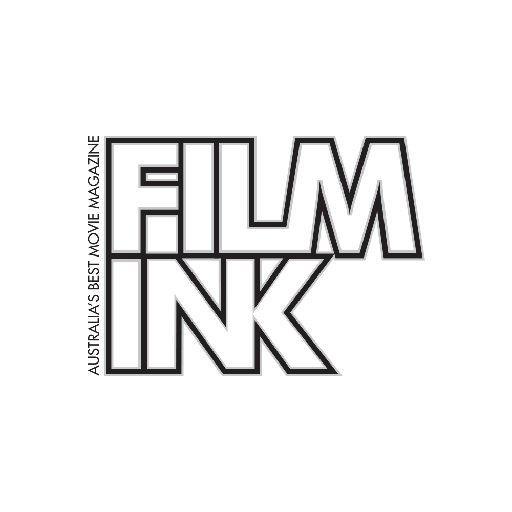 FilmInk is Australia's leading source when it comes to all things movies with a special focus on the Australian film industry. If it's in production, they know about it and they're more than happy to share it with you.  Skewed towards movie lovers this publication covers everything from arthouse gems to big old blockbusters   https://www.filmink.com.au