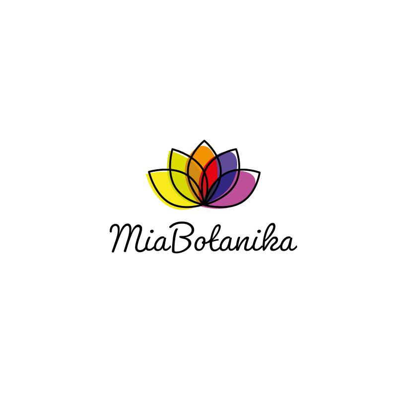 MIA_BOTANIKA_logo2.jpg