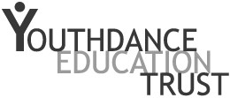 Youthdance_logo.jpg