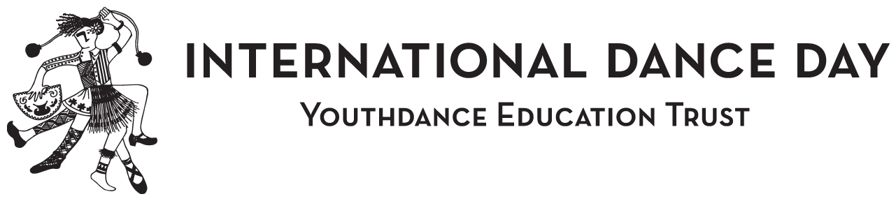 International Dance Day Wellington