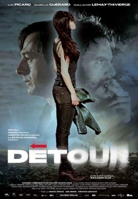 poster_detour.jpg