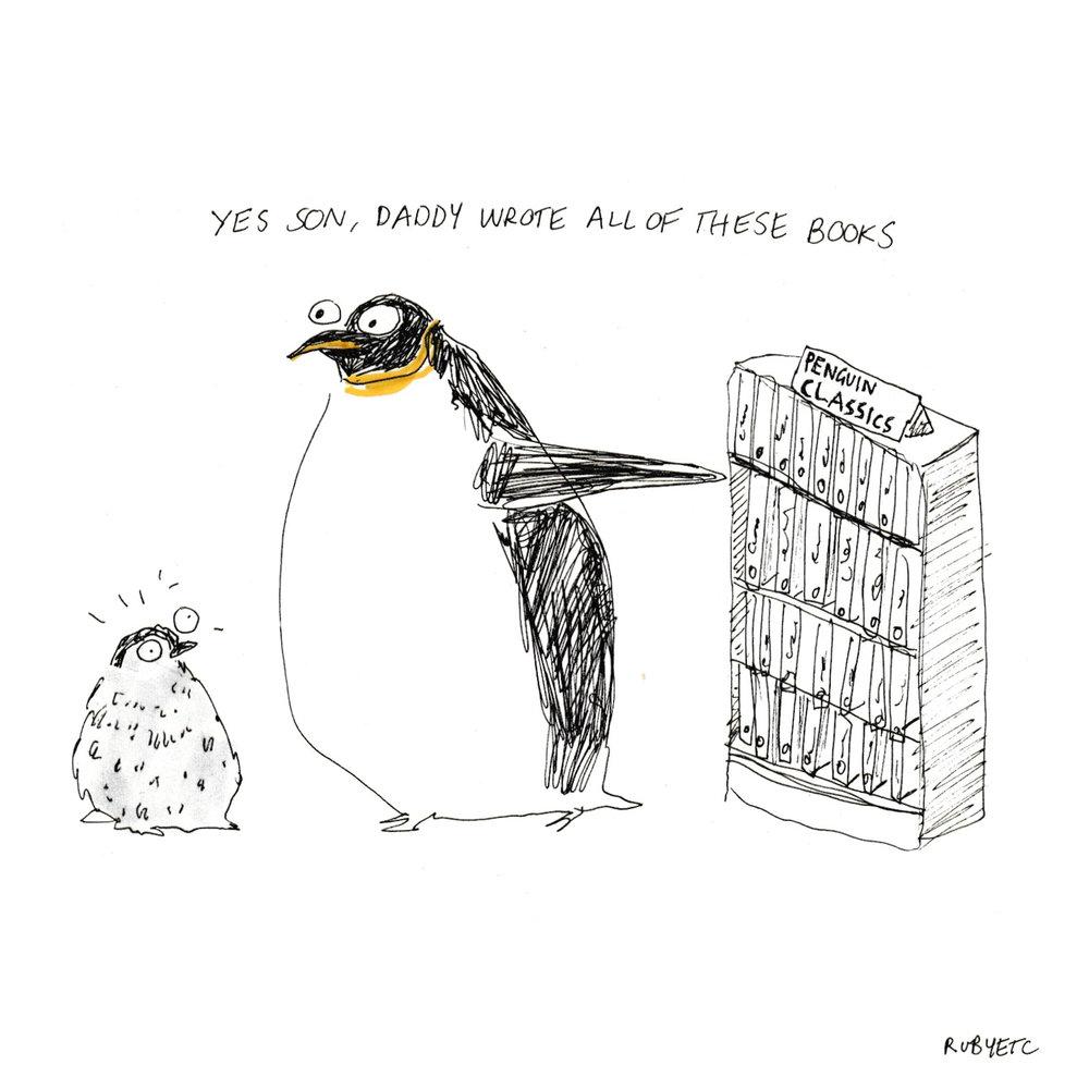 penguinclassics.jpg