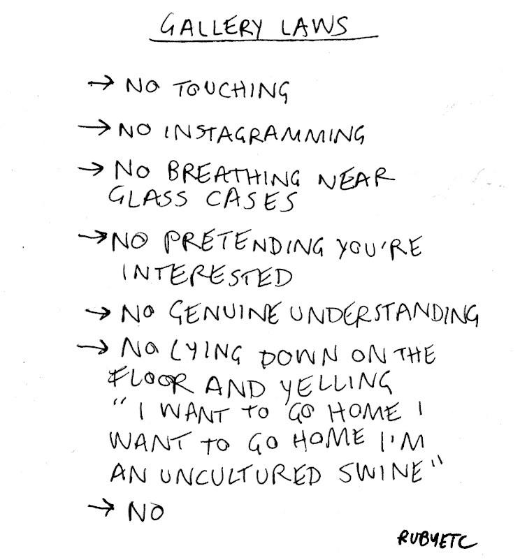 galleryy.jpg