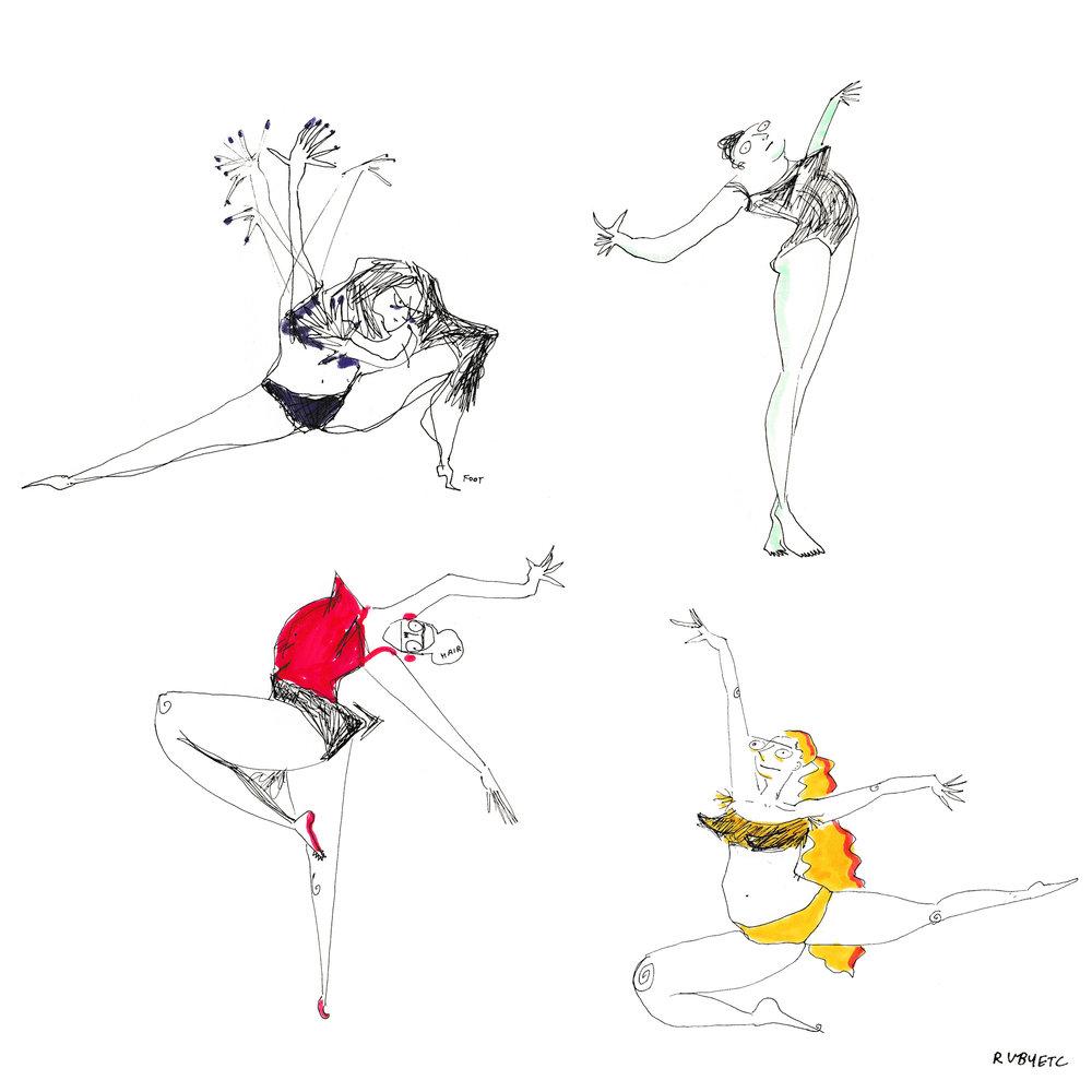 dancer edit pic.jpg
