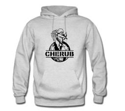 CHERUB Hoodie.jpg