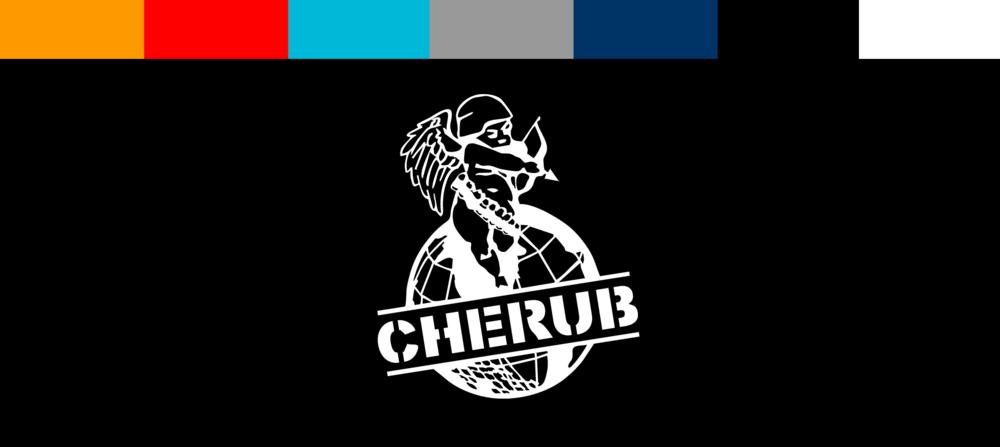 CHERUB banner.png