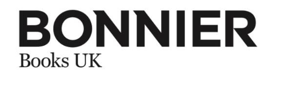 bonnier logo.jpg