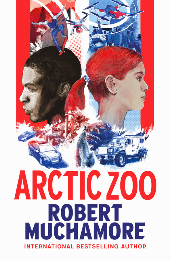 arctic zoo cover.jpg